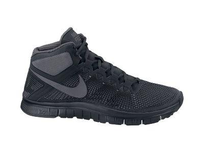 Nike Free Trainer 3.0 Mid Men's Training Shoe