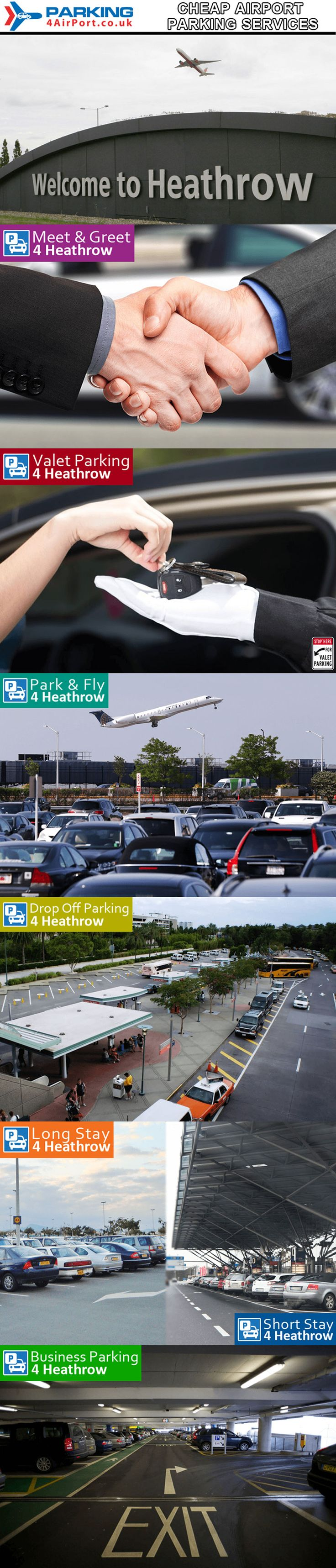 52 Best Valet Parking 4 Heathrow Images On Pinterest Park Parks And 1