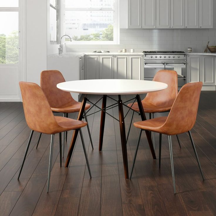 Upholstered Side Chair Chairs, Wayfair Dining Room Side Chairs