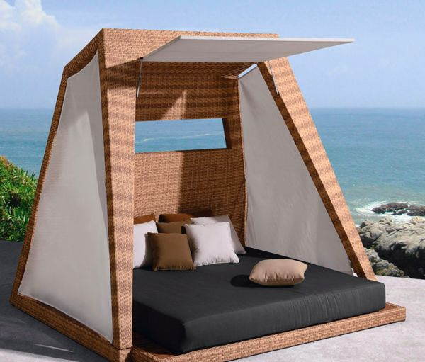 10 best images about higold outdoor furniture on pinterest for Outdoor cabana furniture