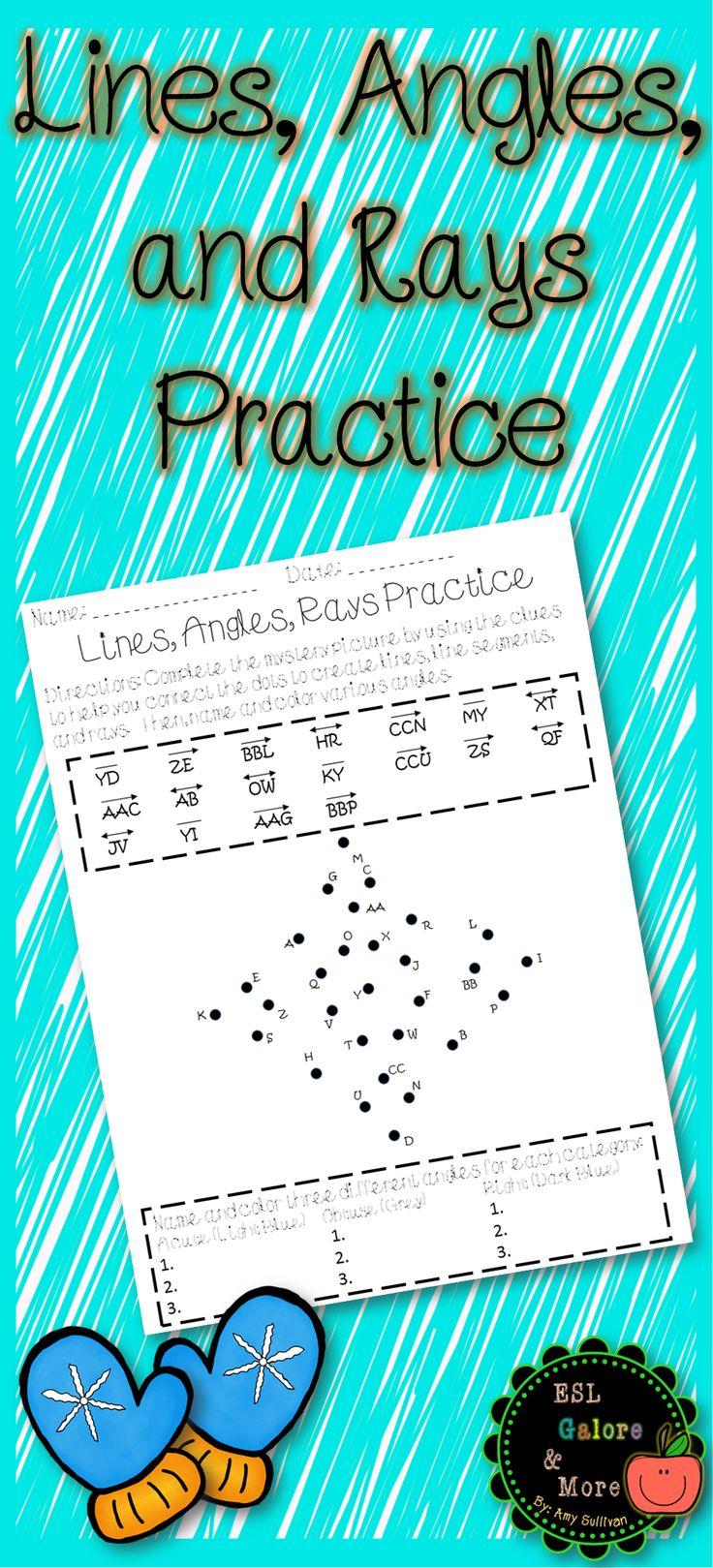 295 best Math Activity images on Pinterest | Math activities, Math ...