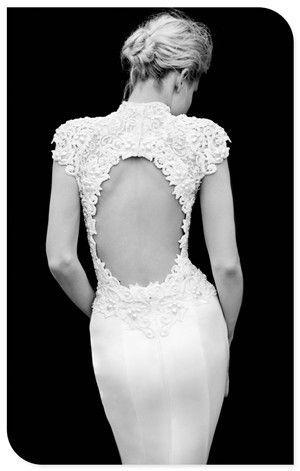 vintage wedding dress vintage wedding dresses. Stunning