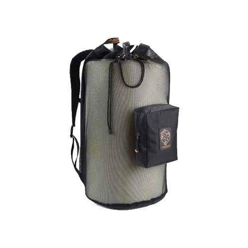 Akona Adventure Mesh Backpack Dive Bag by AKONA. Akona Adventure Mesh Backpack Dive Bag. One Size.