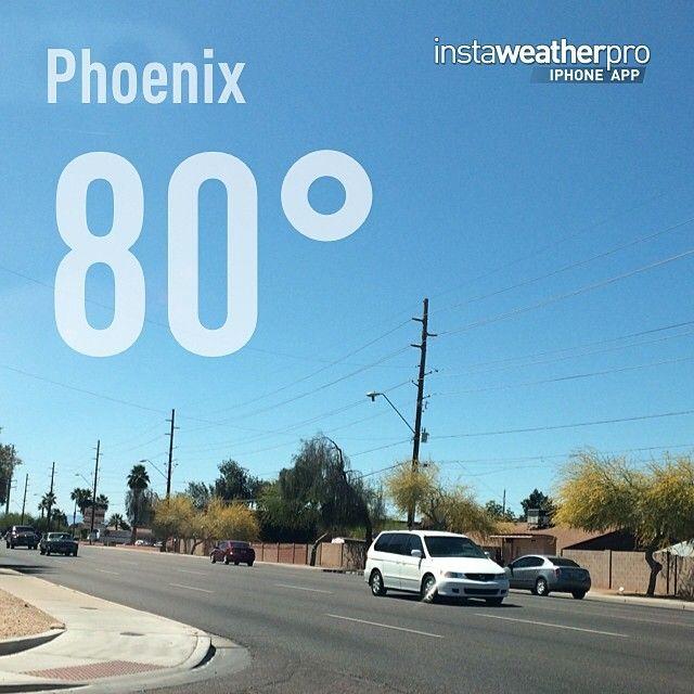 Phoenix mature women seeking men