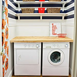 46 best Laundry Humor images on Pinterest Laundry humor Funny