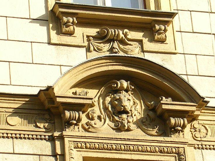 Budapest VI. district