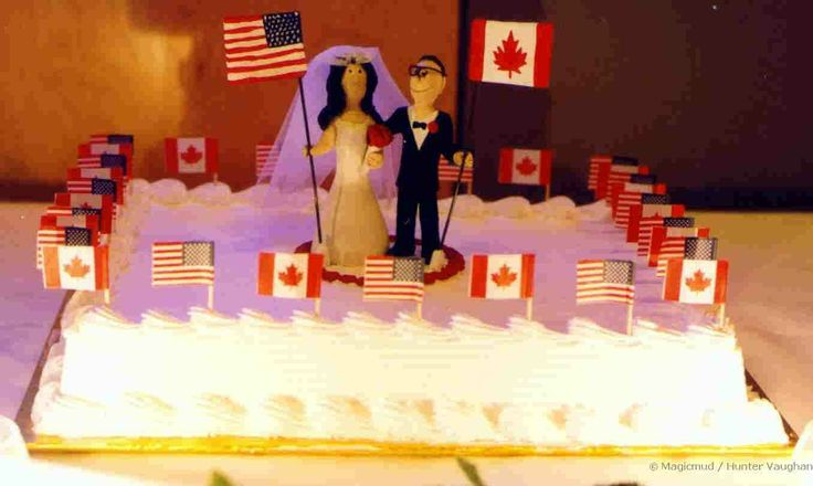 International Flags Wedding Cake Topper http://www.magicmud.com   1 800 231 9814  magicmud@magicmud.com $235  https://twitter.com/caketoppers         https://www.facebook.com/PersonalizedWeddingCakeToppers   #wedding #cake #toppers #custom #personalized #Groom #bride #anniversary #birthday#weddingcaketoppers#cake-toppers#figurine#gift#wedding-cake-toppers #flag#country#flags#pennant#countryFlag#team#university#country-of-origin#USA-flag#old-glory#stars-and-stripes#national-flag#canadaFlag