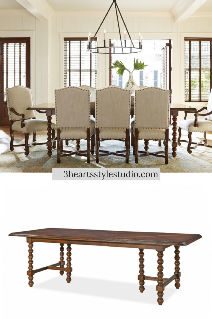 Best 25 Solid Wood Dining Table Ideas On Pinterest Dining Table Solid Wood And Solid Wood Table