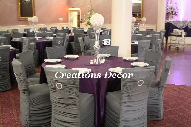 Centerpieces For Dining Tables