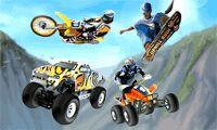 jeux éducatifs gratuits en ligne http://www.ieducatif.fr/ie/jeux-course-gratuits/