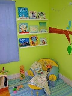 Little island studios noah 39 s nook winter edition for Little island design