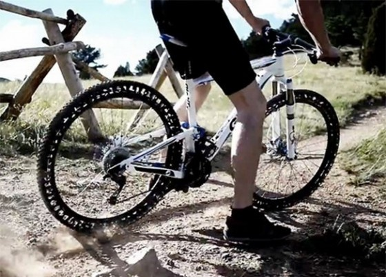 13 Best Mountain Biking Images On Pinterest Bicycle Cycling And