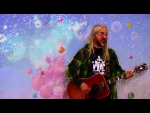 ▶ J Mascis - Is It Done [OFFICIAL VIDEO] - YouTube