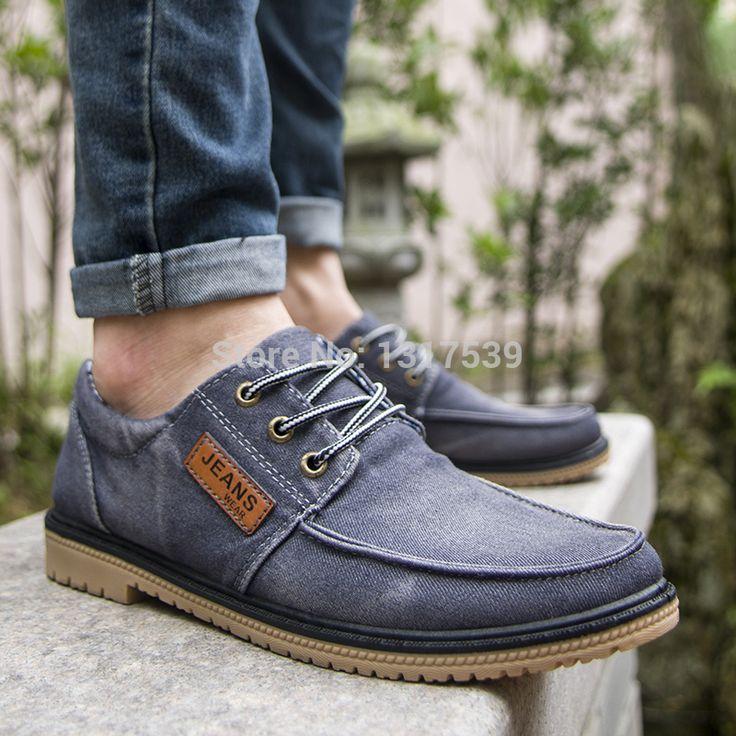 Barato Homens sapatos da moda verão sapatos de couro do esporte dos homens Flats sapatos baixos das sapatilhas dos homens sapatos Oxford para homens, Compro Qualidade Sapato baixo diretamente de fornecedores da China: