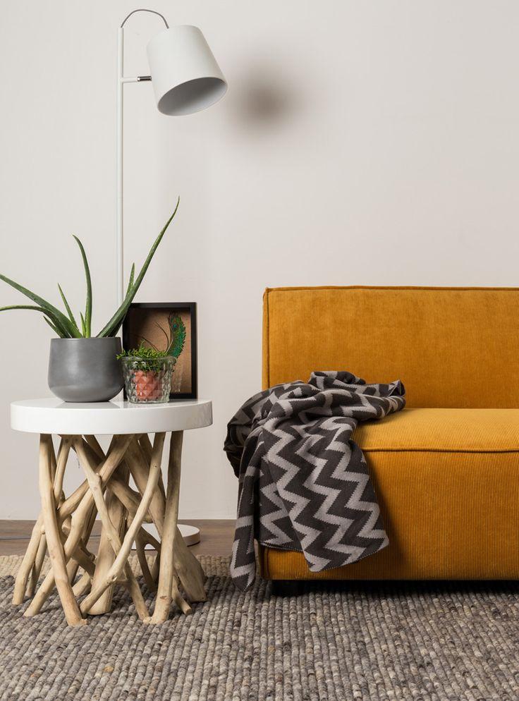 Avem mult mobilier: de la canapele modulare, fotolii, scaune, comode pana la cuiere si tabureti. Toate le gasesti pe ZAZUI.  🛏  🛏  #canapea #fotolii #scaune #comode