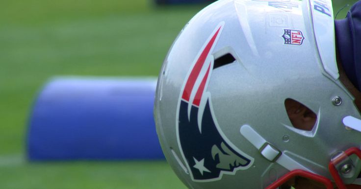On this edition of Toyota's Patriots Today, we bring you a glimpse of the Patriots practice three days before the official start of training camp.