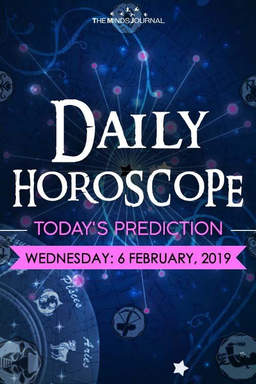 daily horoscope for 14 december 2019
