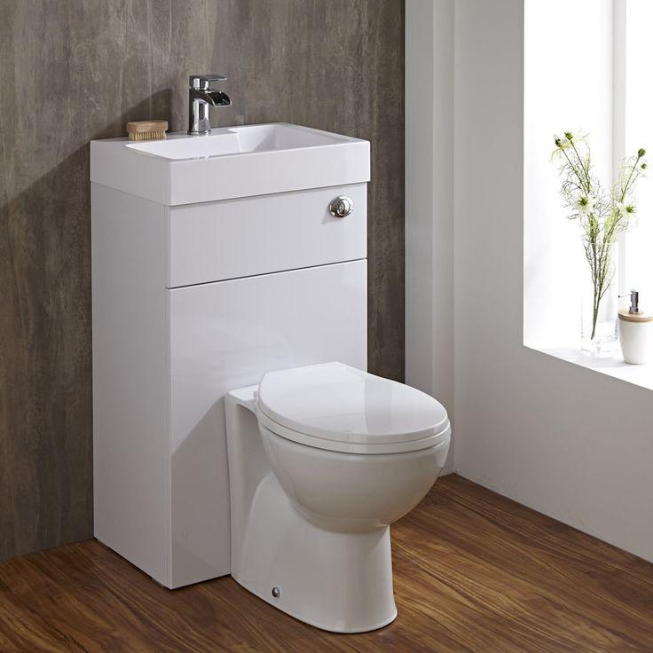 Photo Gallery For Photographers Best Space saving bathroom ideas on Pinterest Tiny bathrooms Ideas for small bathrooms and Modern small bathrooms