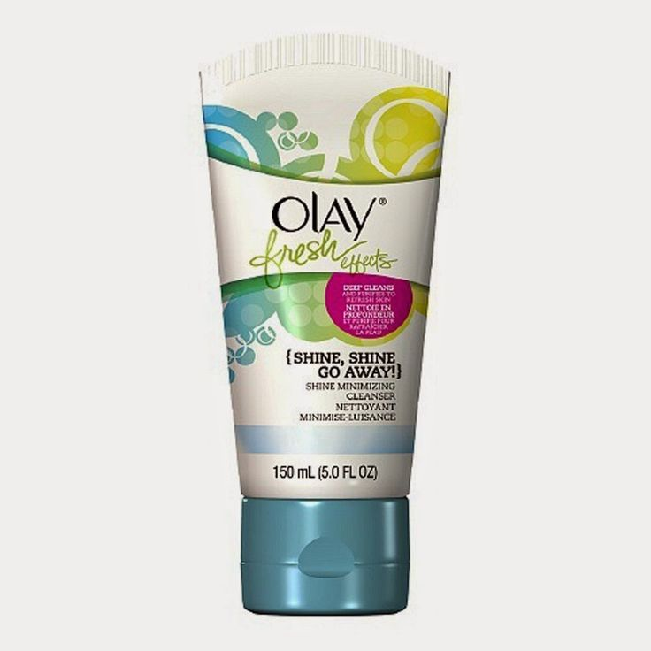 Best Beauty Products for Oily Skin And They Are All From Drugstores!