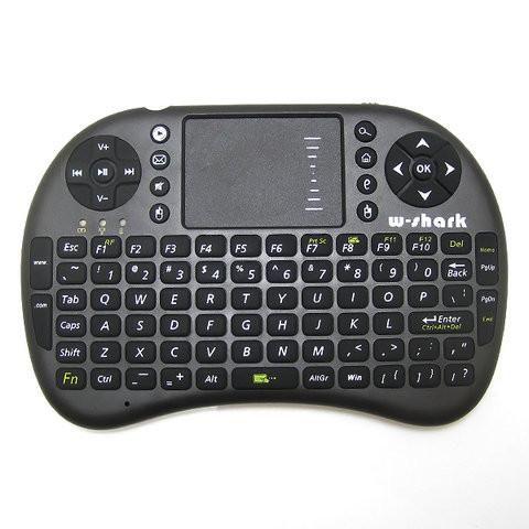 Keyboard – CELLRIZON