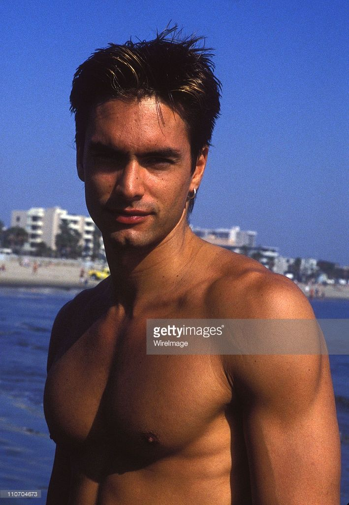 84 best marcus schenkenberg images on pinterest marcus marcus schenkenberg during marcus schenkenberg photo shoot at venice beach in venice california united altavistaventures Image collections