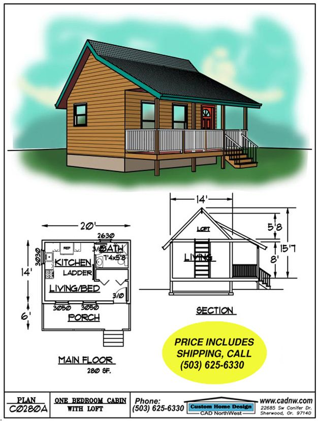 1000 images about small home floor plans on pinterest