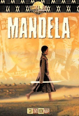 The documentary is the official film biography of Nelson Mandela, the first democratically elected president of the ethnically united South Africa. The film touches on Nelson Mandela's childhood, family, education, and his long struggle to gain freedom for all the various ethnic groups in South Africa, including his experiences on the Robben Island prison.