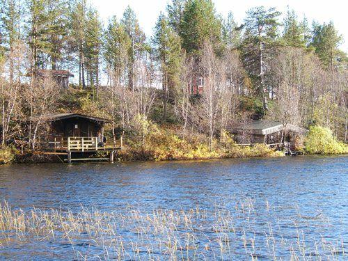 sauna, smoke sauna, www.neljantuulentupa.com