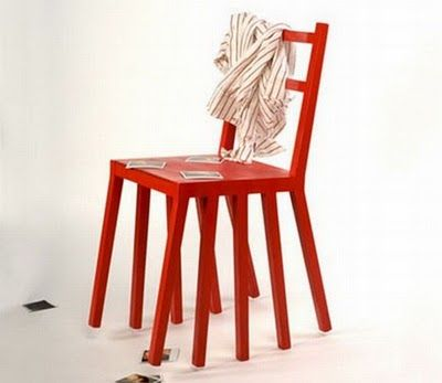 279 Best Modern And Strange Chairs Images On Pinterest