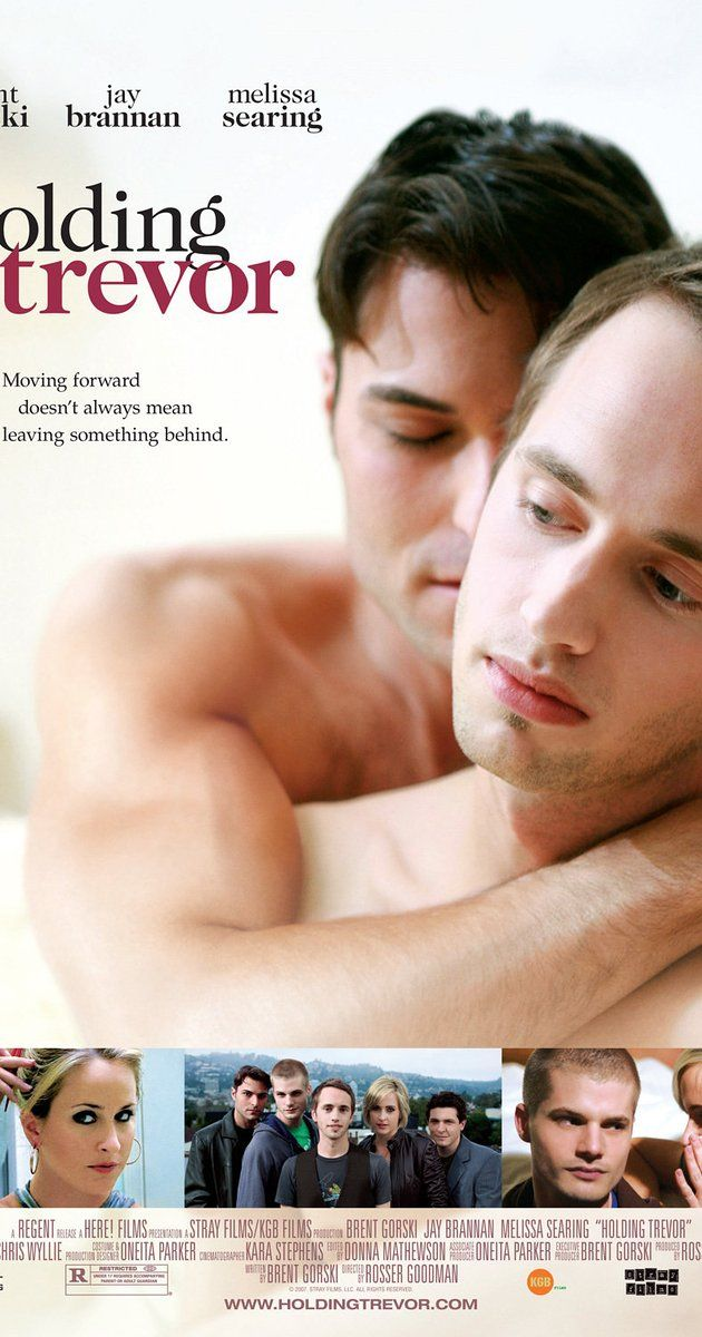 """Directed by Rosser Goodman.  With Brent Gorski, Christopher Wyllie, Melissa Searing, Jay Brannan. Young, beautiful and intelligent, Trevor (screenwriter Brent Gorski) is in a stalemate. Entangled in an unhealthy relationship with Darrell, a self-destructive heroin addict, and trapped in a telemarketing job, Trevor finds scant comfort in Los Angeles' vapid party scene, where conversation rarely rises above inquiries like """"So, are you an actor?"""" Worse still, he and his two best fr..."""