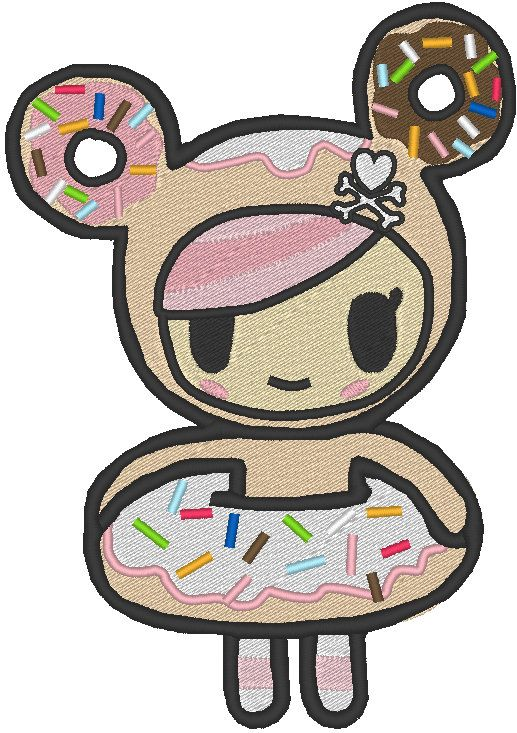 Best lucky charms images on pinterest stuffed toys