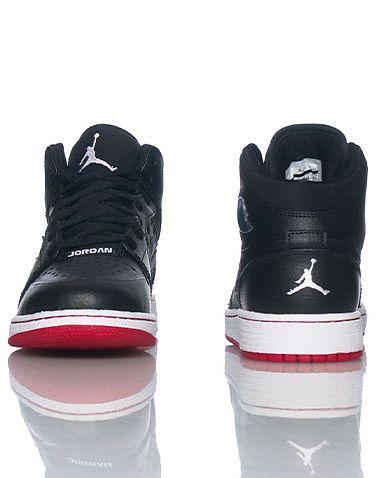 JORDAN - Sneakers - RETRO 1 '97 SNEAKER. Nike Women's ...