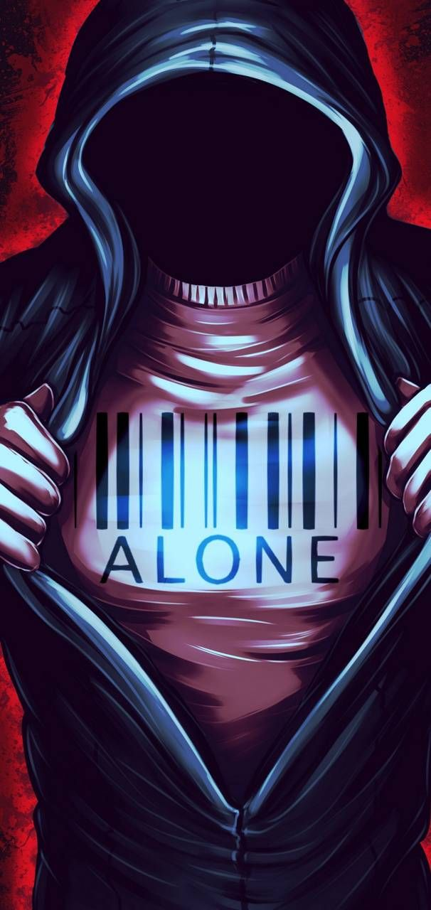 Alone Wallpaper By Themune007 E4 Free On Zedge Cool Wallpaper Cool Backgrounds Mobile Wallpaper Zedge pc wallpapers free download