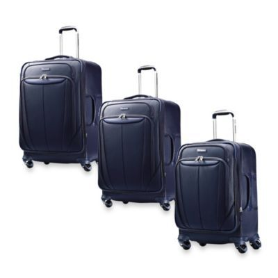 Top 20 Bed Bath   Beyond  Wedding Registry Gifts  Samsonite  Silhouette  Sphere in. 43 best Bed Bath   Beyond  Wedding Registry Gifts images on Pinterest
