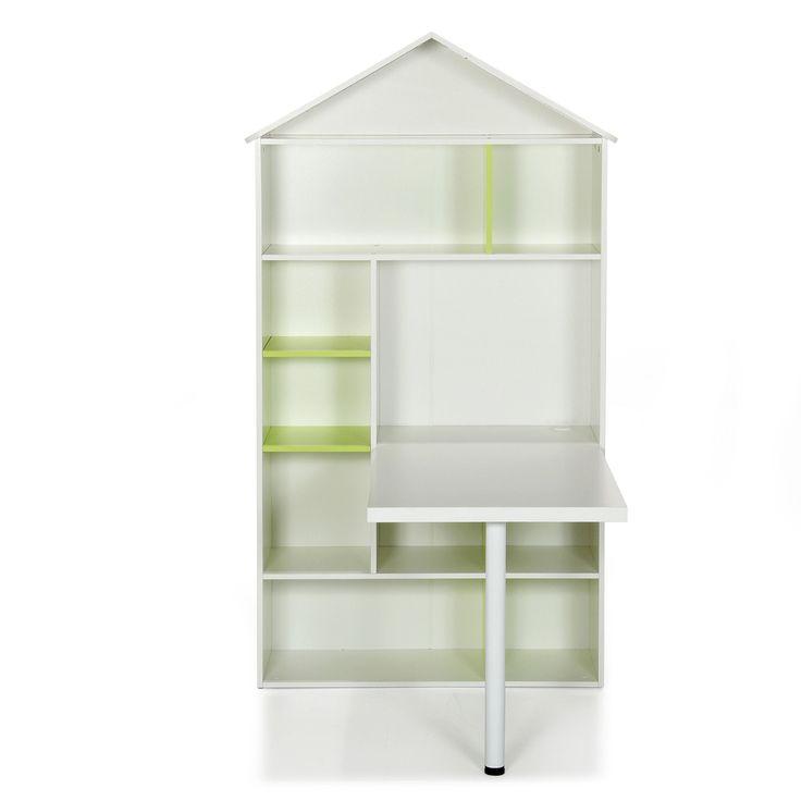 les 37 meilleures images propos de bureau sur pinterest station de travail pour les devoirs. Black Bedroom Furniture Sets. Home Design Ideas