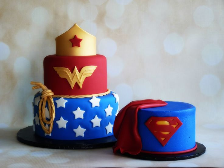 1256 best Cool Cakes images on Pinterest Cakes Birthday party