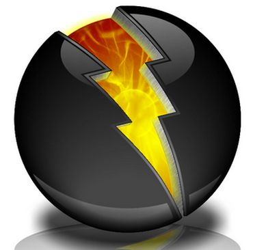Daemon Tools Pro Advanced Serial Number Plus Crack 5.5, Keygen & License Key Full Latest Version Download Compress your needed data with click of the mouse.