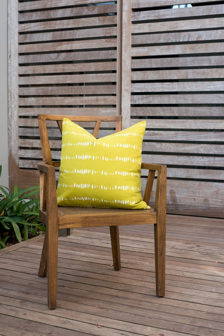 Green Sheen Seedlings 65cm x 65cm scatter cushion by Phlo Studio. from R300.00. Shop online at www.phlostudio.co.za .For orders outside of South Africa email us at info@phlostudio.co.za
