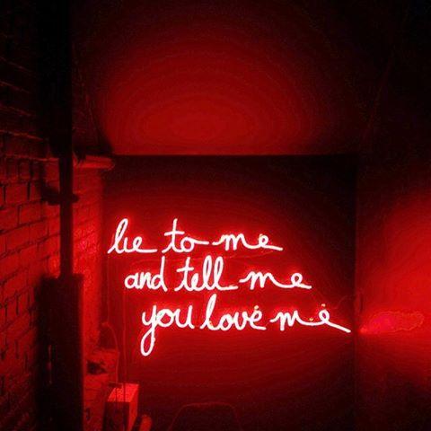 Happy Valentines Day Tumblr Quotes