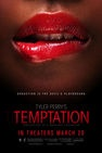 Read the Tyler Perry's Temptation movie synopsis, view the movie trailer, get cast and crew information, see movie photos, and more on Movies.com.