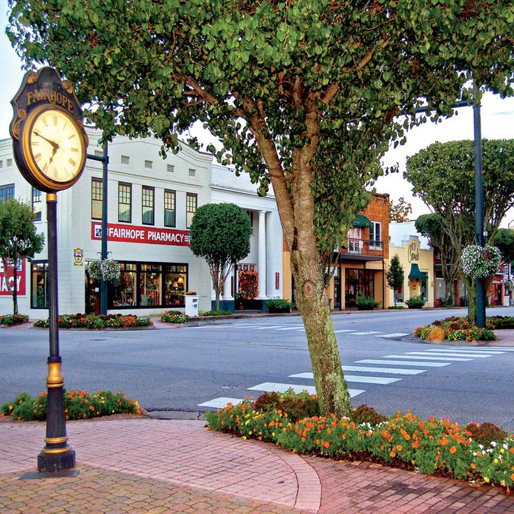 61 best neighboring towns in garrett county images on for Small east coast beach towns