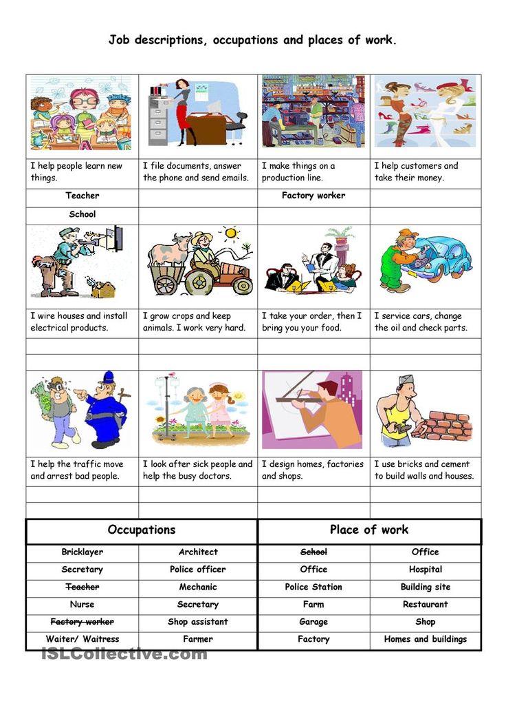 Best 25 Job description ideas – Job Responsibilities of a Teacher