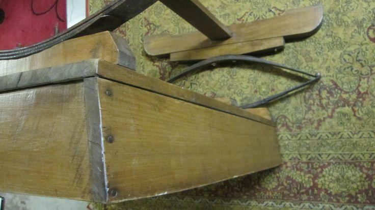 Buckboard Wagon Seat Woodworking Projects Amp Plans