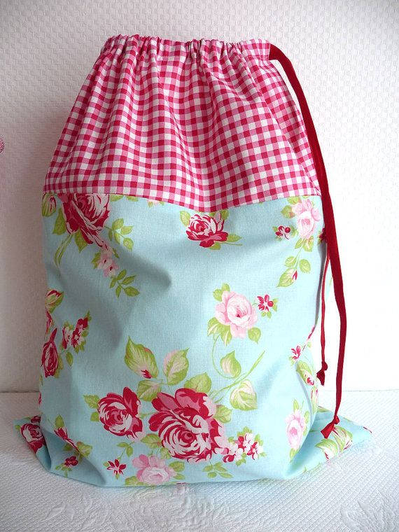 Cute Laundry Bags 50 best laundry room - laundry bags - blanchisserie and sacs