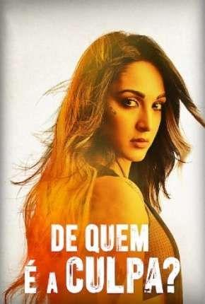 De Quem E A Culpa Dublado Dual Audio 2020 Download Hd 720p