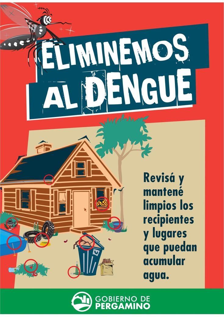 Hacé click en la imagen: ELMINIMENOS JUNTOS AL DENGUE  http://www.thinglink.com/scene/479974512121610240