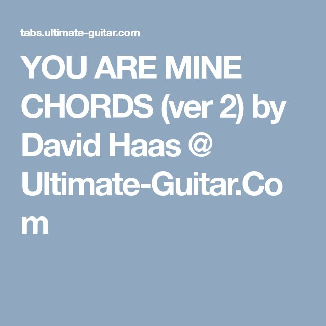 32 Best Chords Images On Pinterest Guitar Guitars And Music Guitar