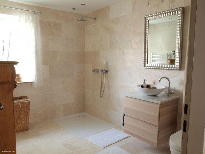 30 Beautiful Shower Room Ceramic Tile Ideas That Will Certainly Inspire Your Next Restoration Bea Badezimmerfliesen Ideen Badezimmerfliesen Tolle Badezimmer