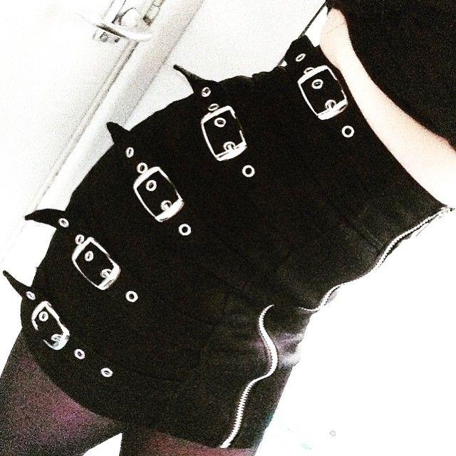 LIP SERVICE @lipservicecult Make it tight.#...Instagram photo | Websta (Webstagram)