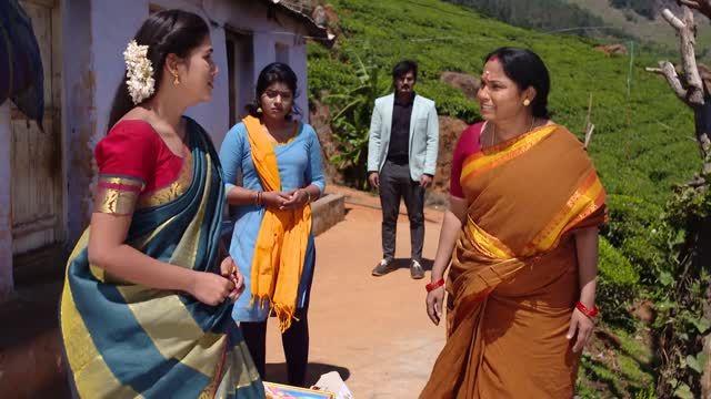 Piriyadha Varam Vendum 26th July 2019 Full Episode 30 Full Episodes Episodes Youtube